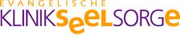 Logo der Klinikseelsorge